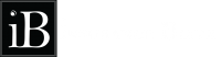 Insurance Blitz | Best Insurance news in Nigeria