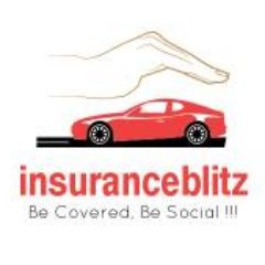 InsuranceBlitz | Best Insurance Industry News in Nigeria